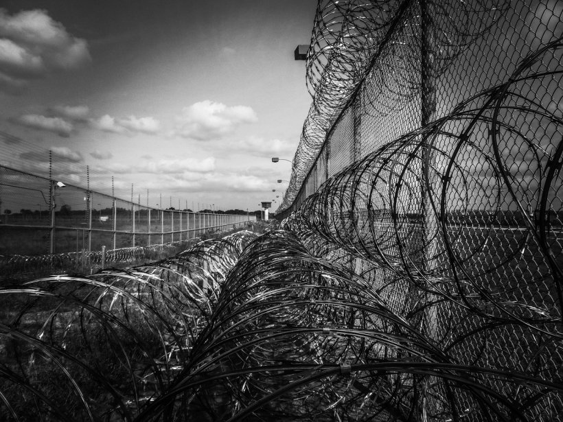 Scandal de proporții în SUA după ce al cincilea copil imigrant a murit într-un centru de detenție  de la granița cu Mexic