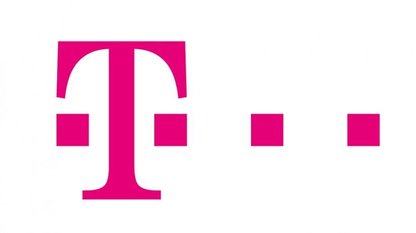 Șoc pe piața media - Telekom se retrage din România