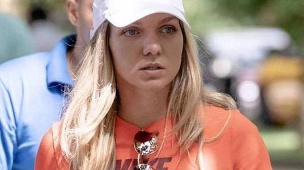 Cu cine joacă Simona Halep în primul tur la Roland Garros