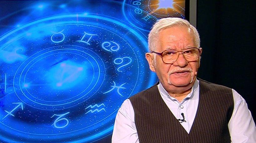 HOROSCOP. Magia zilei, cu Mihai Voropchievici. Ce cadouri le puteți face nativilor din zodia Rac