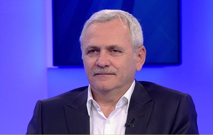 """Liviu Dragnea: """"Sunt presiuni inimaginabile pe completul de judecată, la comanda lui Iohannis"""""""