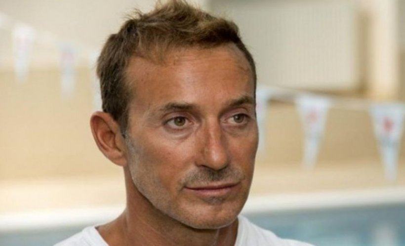 Victor Ciutacu: Abia aștept să iasă Radu Mazăre din carantină. Sunt primul din afara familiei care îl vizitează