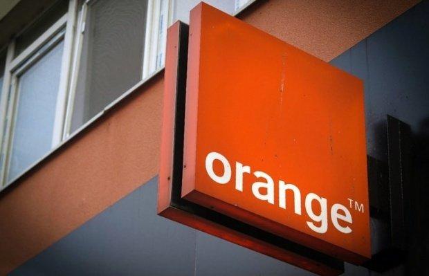 Anunț important făcut de Orange