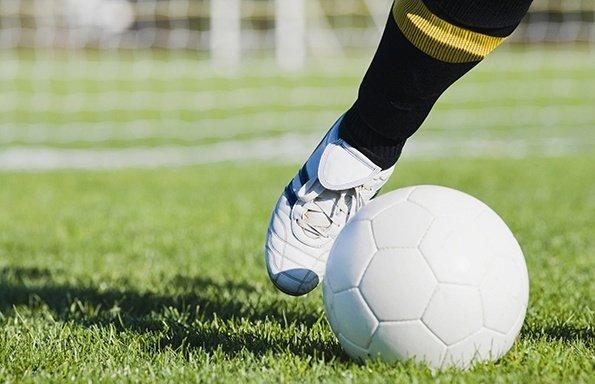 Doliu în lumea sportului! Un fost fotbalist român s-a stins din viață