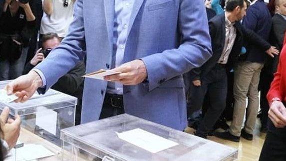 BE EU. Tot ce trebuie să știi despre alegerile europarlamentare