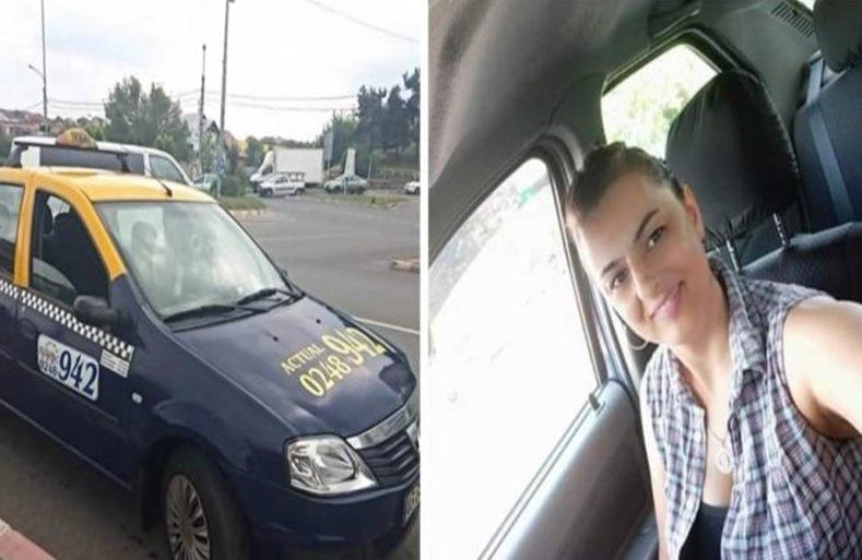 Ce a pățit o taximetristă care a anunțat că duce votanții gratis la secția de votare