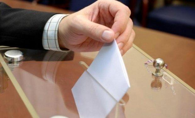 Cum se votează la alegerile UE. S-a deschis secţia de votare din Noua Zeelandă