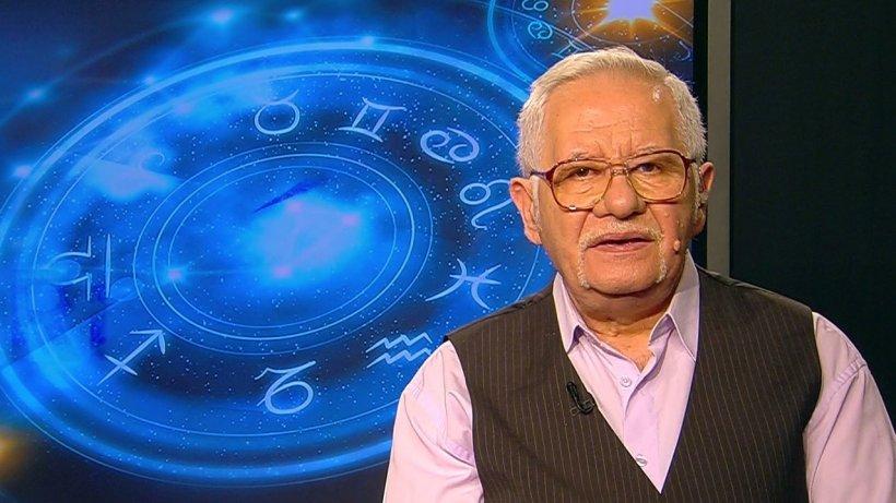 Magia zilei, cu Mihai Voropchievici. Ce cadouri le puteți face nativilor din zodia Fecioară
