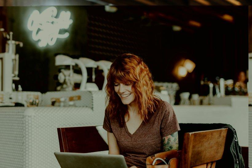 Internet și distracție: ghid pentru începători