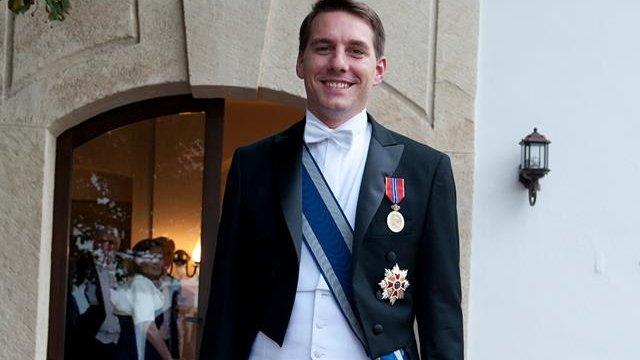"""Nicolae al României, mărturisire după patru ani: """"Sunt tatăl copilului Nicoletei Cîrjan"""""""