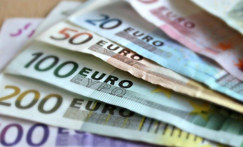 Apare o nouă bancnotă! Milioane de români o folosesc