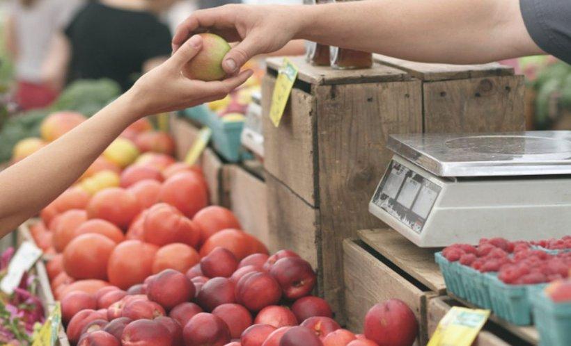 """Nutriționist: """"Nu înţeleg de ce nu se spune adevărul: fructele ne îngraşă!"""""""