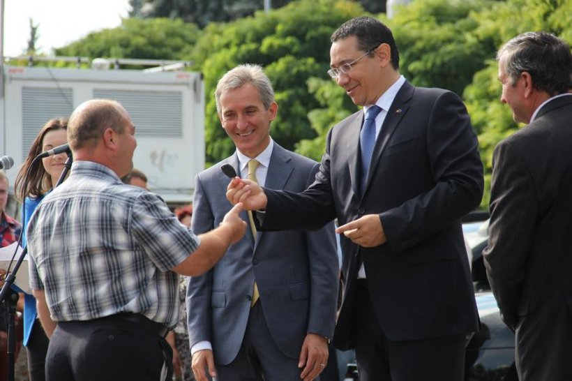 Pro România intră în cursa pentru șefia Camerei Deputaților: Vom avea candidat propriu