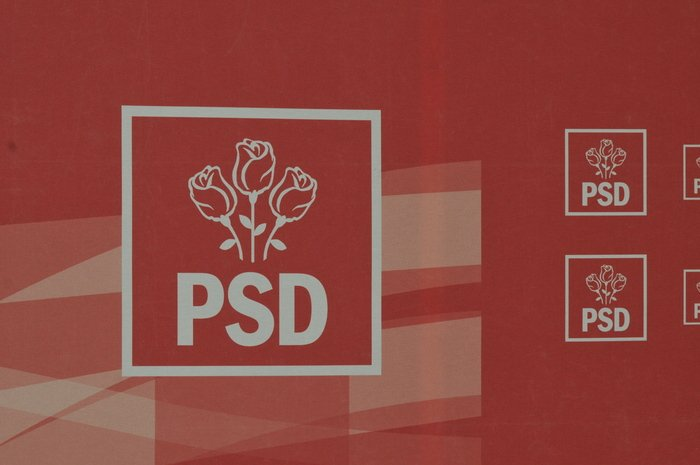 PSD a validat noi propuneri pentru fotoliile vacante de miniștri