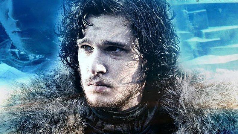 Game of Thrones. Kit Harington a ajuns la dezalcoolizare după finalul ultimului sezon al celui mai urmărit serial