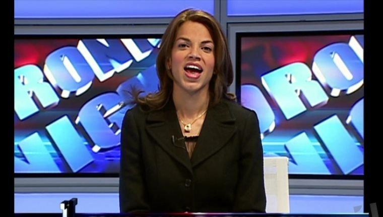 O cunoscută prezentatoare TV a murit la numai 42 de ani