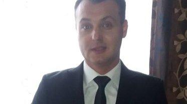 Un medic din Târgu-Mureș și-a donat salariul, după mesajul deputatului Cătălin Rădulescu
