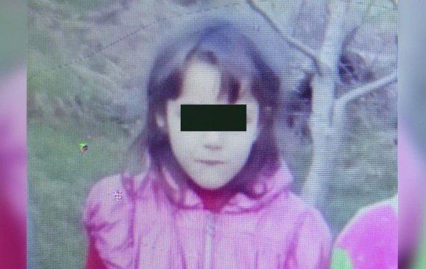 Valentina, fetița de șase ani dispărută în Maramureș, a fost găsită moartă pe malul râului Tisa