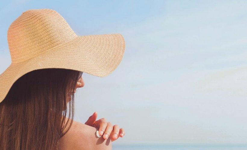 VOUCHERE DE VACANȚĂ 2019. Toată lumea se îmbulzeşte pe litoral vara şi în weekend. Când ar trebui folosite voucherele de vacanţă