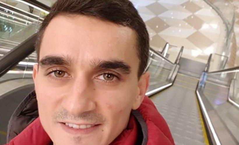 Divorţ în sportul românesc! Al doilea pentru marele campion Marian Drăgulescu