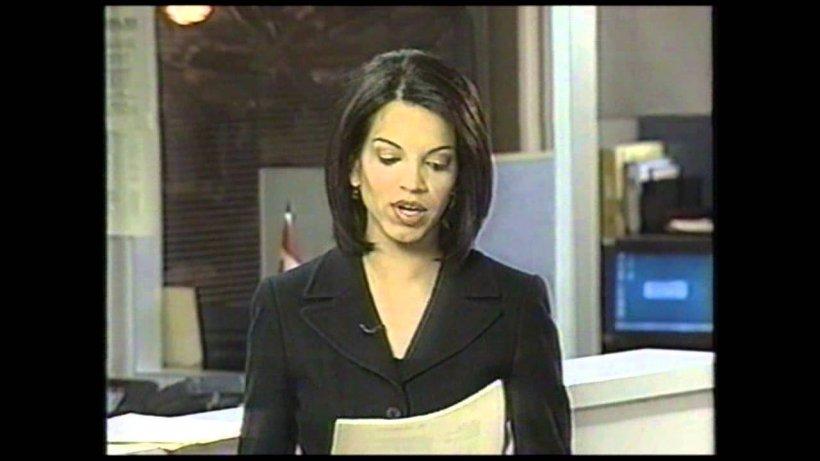 Doliu în televiziune! O cunoscută prezentatoare TV a murit la numai 42 de ani