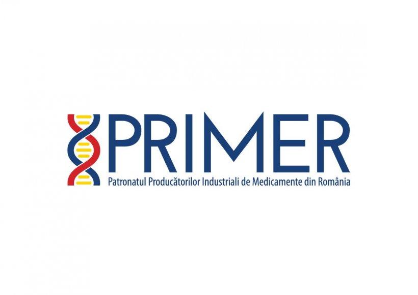 "PRIMER:""Cerem desemnarea Industriei Farmaceutice dreptDomeniu Economic Strategic de Interes National"""
