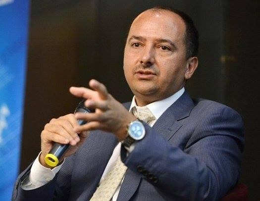 Remus Borza a fost numit consilier onorific al premierului Dăncilă