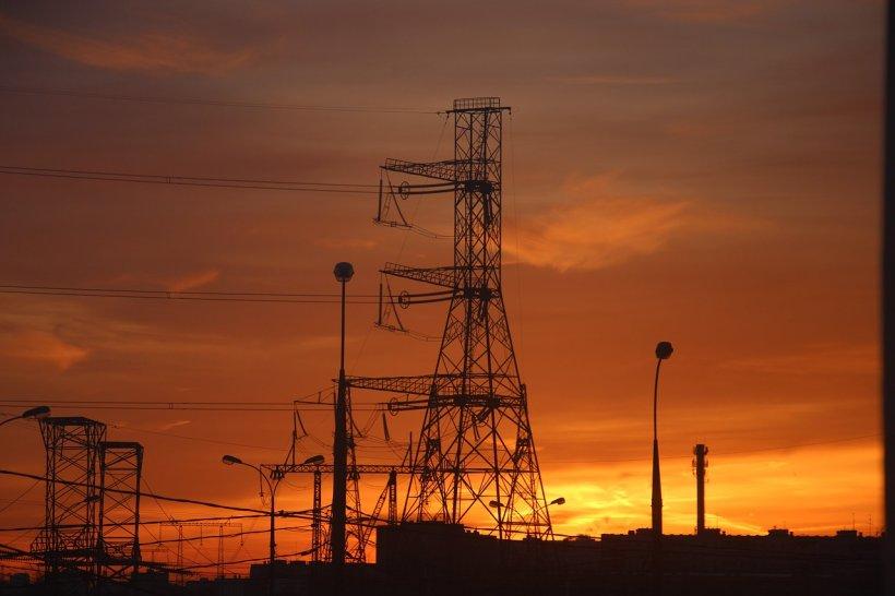 Scandal privind strategia energetică a României