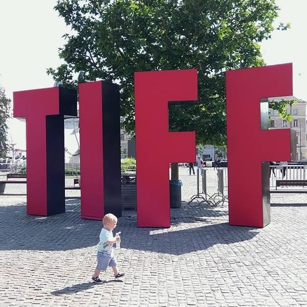 TIFF 2019. Începe sărbătoarea filmului la Cluj Napoca
