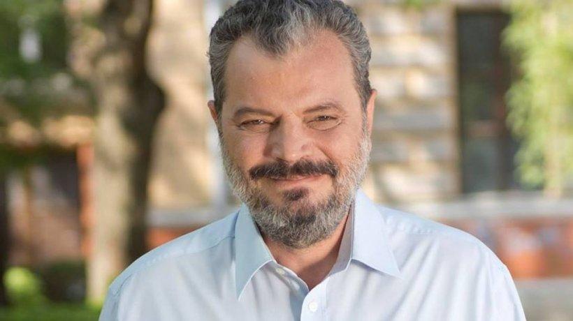 UDMR susține candidatura lui Eckstein-Kovacs Peter pentru funcția de Avocat al Poporului: Va avea voturile noastre, restul nu contează!