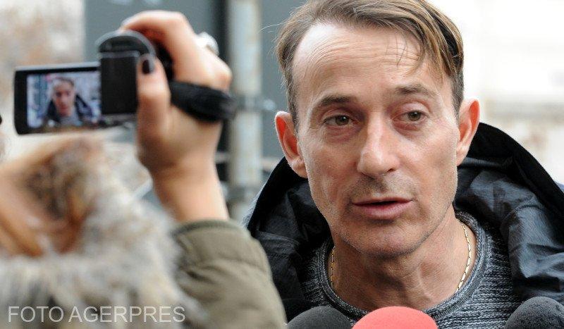 Radu Mazăre, primele declarații din închisoare! Cu cine stă în celulă