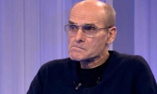 """Cristian Tudor Popescu, atac dur la adresa USR: """"Socoteli ca acestea pe care le face acum sunt josnice"""""""