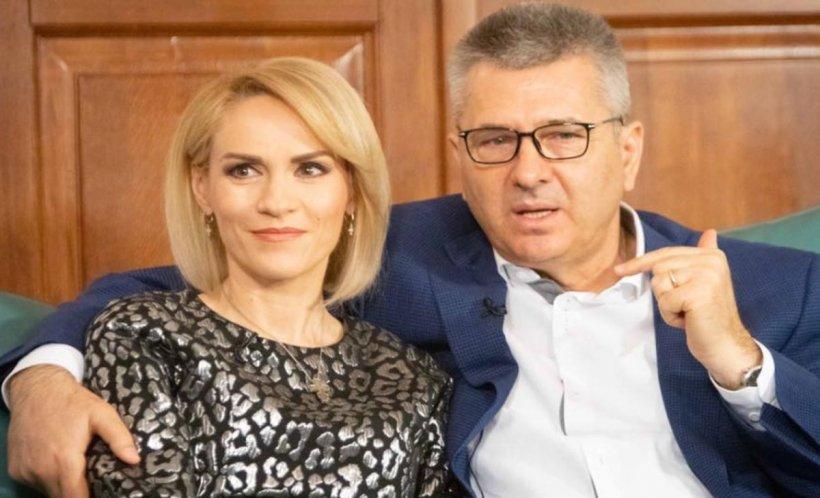 """Florentin Pandele vrea să candideze la Preşedinţie: """"Dacă nu facem nimic, România va fi aruncată în haos"""""""