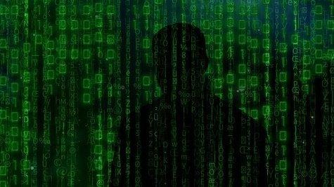 Descoperiți. Un specialist în securitate cibernetică, adevărul despre fake news