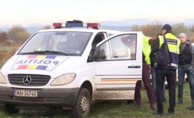 Alertă în Timiș. Sute de polițiști și jandarmi cercetează zonele în care ucigașul polițistului s-ar putea ascunde