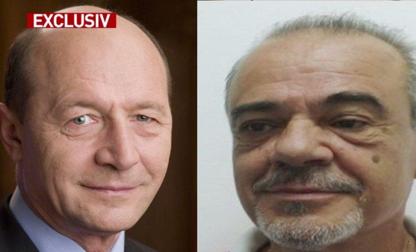 Interviu cu omul turnat de Traian Băsescu la Securitate