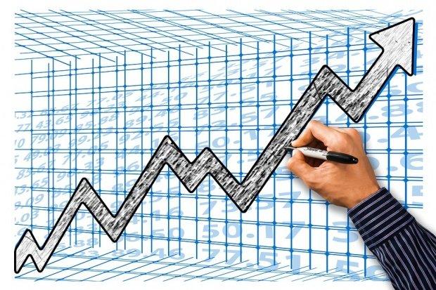 Banca Mondială a revizuit în creștere previziunile privind economia României