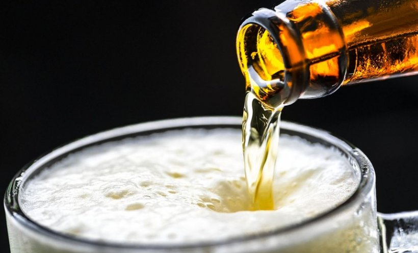 România are peste două milioane de persoane care consumă alcool în mod excesiv. Dependenţa de alcool, boală cu consecinţe devastatoare