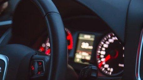 Atenție, șoferi! Schimbare majoră în cazul ITP-ului
