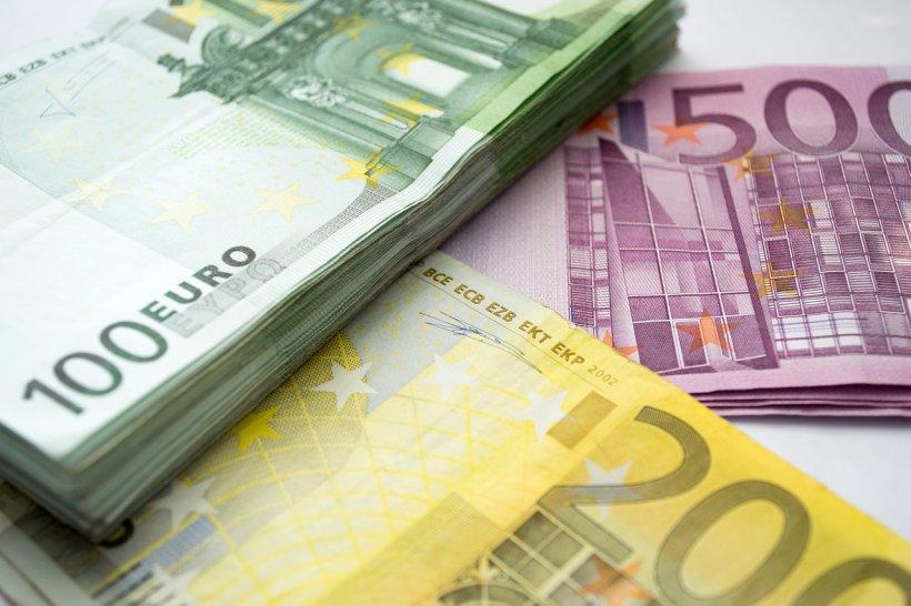 FMI prezintă evaluarea economiei românești