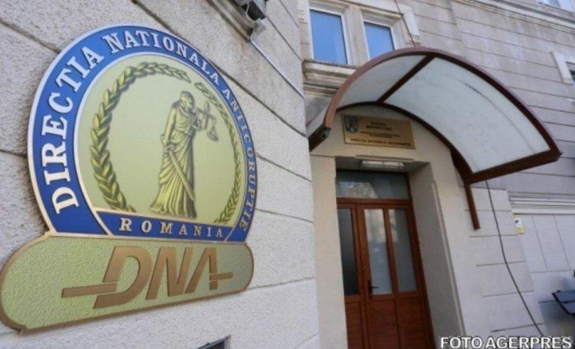 Directorul Nuclearelectrica, Alexandru Havriș, a fost trimis în judecată de DNA. Ar fi fraudat un concurs de angajare
