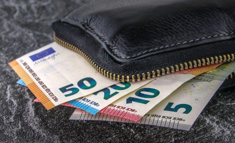 CURS BNR 13 iunie. Cât costă un euro