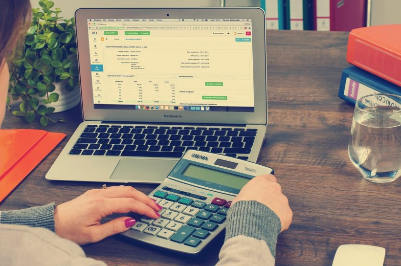 Cât câștigă un contabil în România. De ce e atât de căutată această meserie
