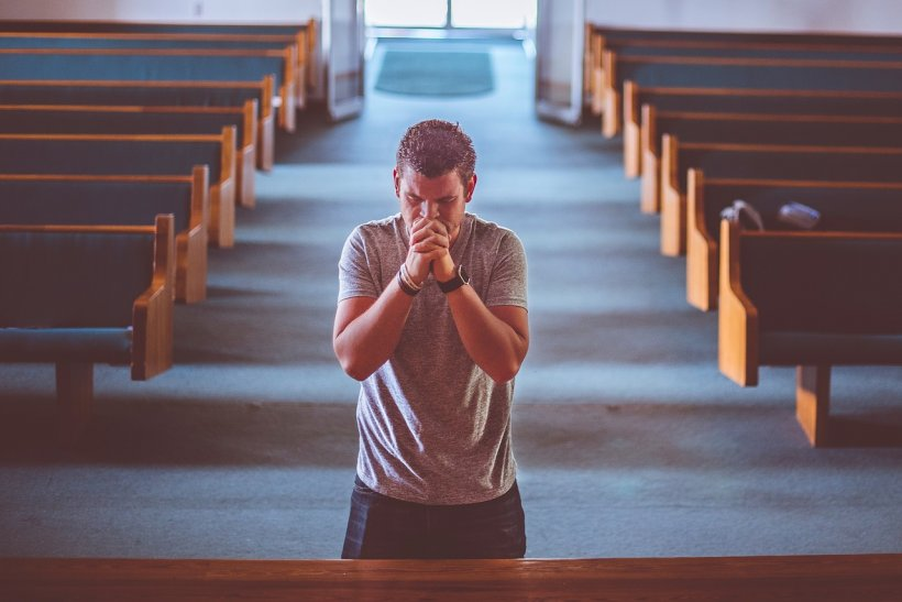 RUSALII 2019. Rugăciunea pe care trebuie să o spui de Rusalii pentru îndeplinirea tuturor dorințelor