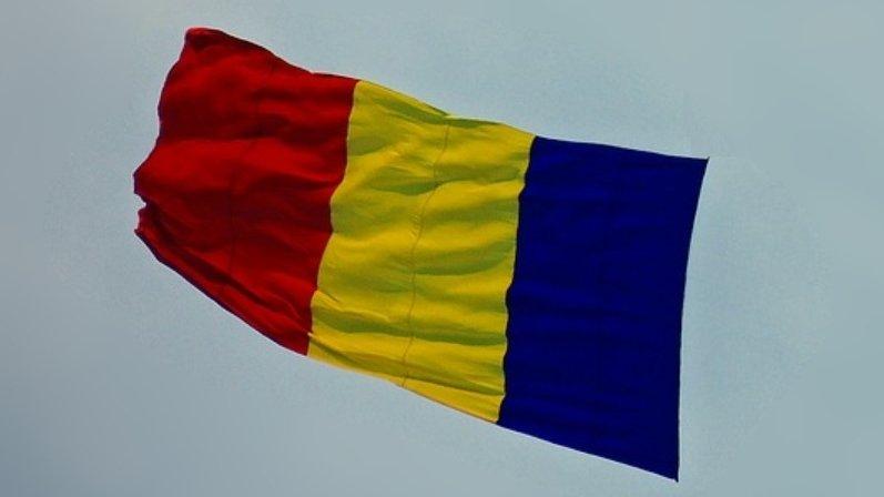 Cinci femei românce, judecate de unguri pentru că au purtat tricolorul în piept