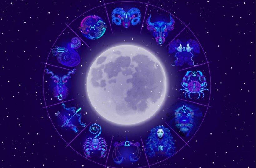 HOROSCOP. Ce schimbări majore for fi în luna iulie pentru toate zodiile