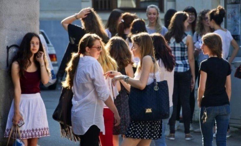Admitere liceu 2019: Nu există prag de admitere la media 5! Anunțul făcut de ministrul Educației