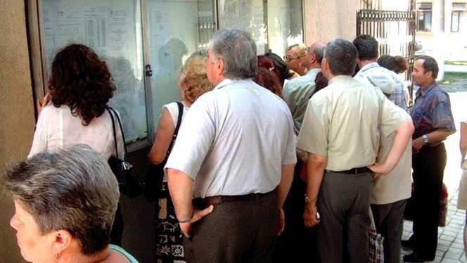 BAREM SUBIECTE ROMÂNĂ. Rezolvarea subiectelor la Evaluarea Națională