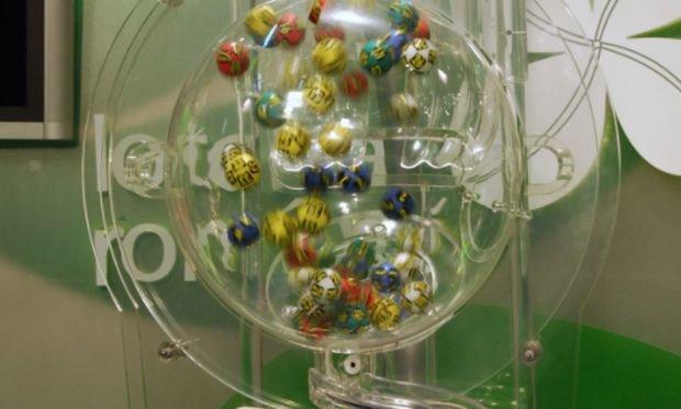 Anunț-bombă făcut de Loteria Română. Ce report uriaș va fi la Joker și la Loto 6/49