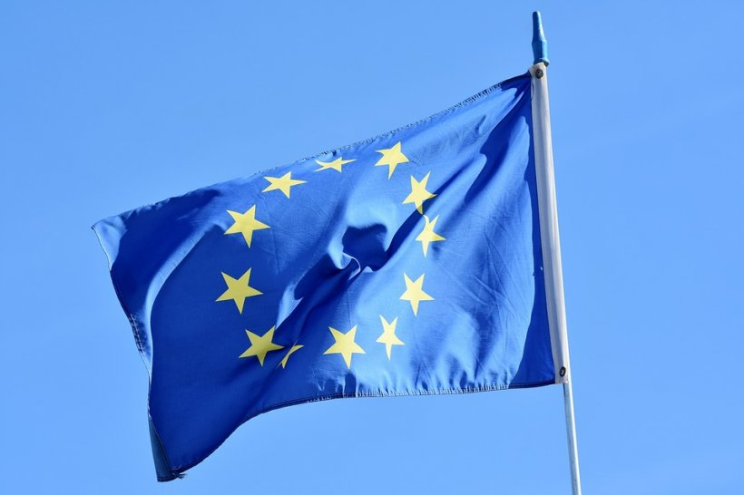 BE EU. Dacian Cioloș are mari șanse să fie președintele noului grup format în Parlamentul European